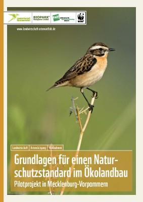 Seiten aus WWF_LFA_Studie_WEB